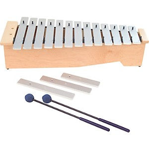 Lyons-Diatonic-Soprano-Metallophone-with-Mallets-Standard