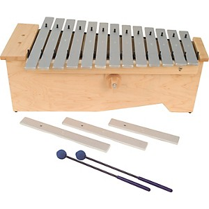 Lyons-Diatonic-Alto-Metallophone-with-Mallets-Standard