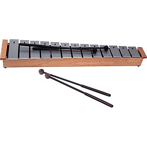 Lyons-Wide-Bar-Diatonic-Soprano-Glockenspiel-with-Mallets-Standard