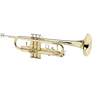 Blessing-BTR-1277-Series-Student-Bb-Trumpet-BTR-1277-Lacquer