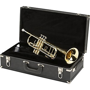 Blessing-BTR-1580-Series-Professional-Bb-Trumpet-BTR-1580-Lacquer