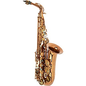 Allora-Chicago-Jazz-Alto-Saxophone-AAAS-954---Dark-Gold-Lacquer