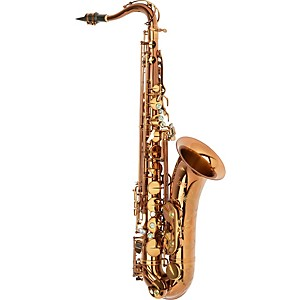 Allora-Chicago-Jazz-Tenor-Saxophone-AATS-954---Dark-Gold-Lacquer