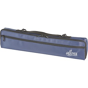 Allora-Flute-Case-Cover-Nylon---Fits-French-Style-Cases
