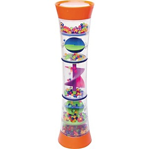 Hohner-Kids-Twirly-Whirly-Action-Rainmaker-12-Inch