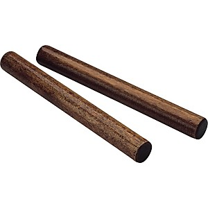 Hohner-Kids-Claves-Hardwood