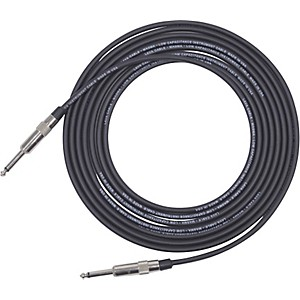 Lava-Magma-Instrument-Cable-Straight-to-Straight-Black-10-Feet