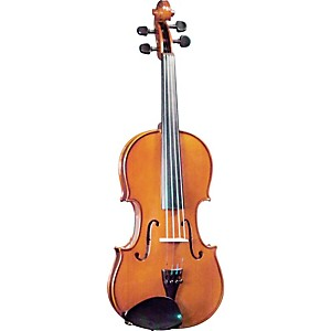 Cremona-SV-130-Violin-Outfit-1-2-Size