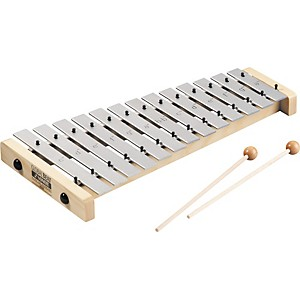 Sonor-Global-Beat-Alto-Glockenspiel-Standard
