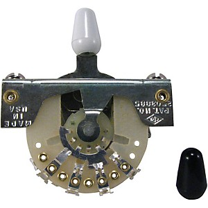 Ernie-Ball-5-Way-Strat-Pickup-Selector-Switch-Standard