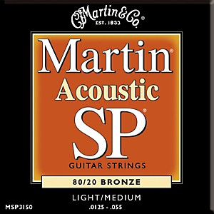 Martin-MSP3150-SP-Bronze-Light-Medium-Acoustic-Guitar-Strings-Standard
