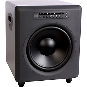 JBL-LSR4312SP-12--Linear-Spatial-Reference-Powered-Subwoofer-Standard