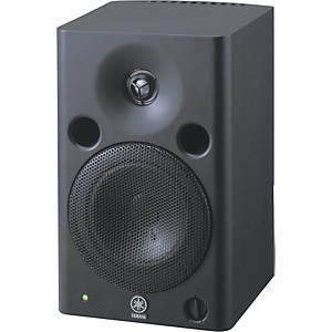 Yamaha-MSP5-STUDIO-Powered-Studio-Monitor-Standard