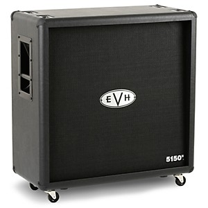 EVH-5150III-412-Guitar-Extension-Cabinet-Black