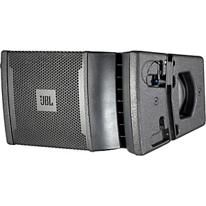 JBL-VRX928LA-8--2-Way-Line-Array-Speaker-Cab-Black