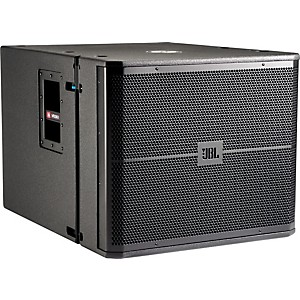 JBL-VRX918S-18--High-Power-Passive-Flying-Subwoofer-Black