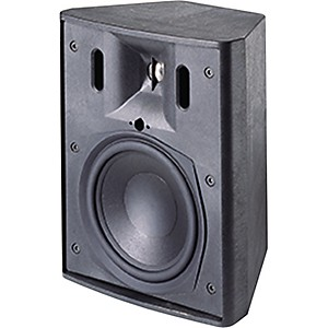 JBL-Control-25T-Indoor-Outdoor-Background-Foreground-Speaker-Pair-Black