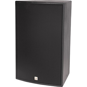 Peavey-SSE-1594-Sanctuary-Series-Subwoofer-Black