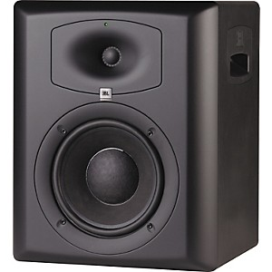 JBL-LSR6328P-Nearfield-Active-Studio-Monitor-Standard