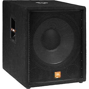 JBL-JRX118SP-18--Powered-Subwoofer-Standard