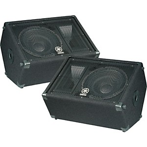 Yamaha-BR12M-12--2-Way-Monitor-Pair-Standard