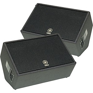 Yamaha-CM12V-12--2-Way-Club-Monitor-Pair-Standard