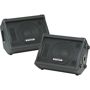 Kustom-KPC10M-10--Monitor-Speaker-Cabinet-with-Horn-Pair-Standard