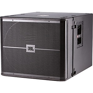 JBL-VRX918SP-18--Flyable-Active-Subwoofer-Standard
