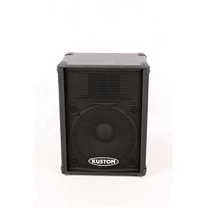 Kustom-PA-KPC15-15--PA-Speaker-Cabinet-with-Horn-888365177564