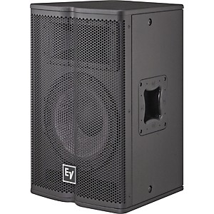 Electro-Voice-TX1122-Tour-X-2-Way-12--PA-Speaker-Black