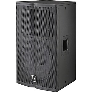 Electro-Voice-TX1152-Tour-X-2-Way-15--PA-Speaker-Black