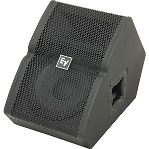 Electro-Voice-TX1122FM-Tour-X-12--Floor-Monitor-Black