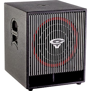 Cerwin-Vega-CVA-115-15--Powered-Subwoofer-Standard