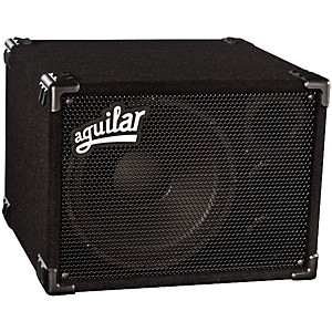 Aguilar-GS-112-Single-12--Bass-Speaker-Cabinet-Standard