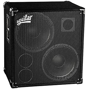 Aguilar-GS-212-Bass-Cab-4-ohm