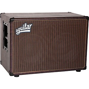 Aguilar-DB-210-2x10--Bass-Cabinet-Chocolate-Thunder-8-ohm