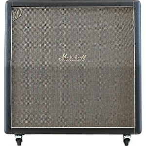 Marshall-1960AHW-or-1960BHW-120W-4x12-Extension-Cabinet-Angled