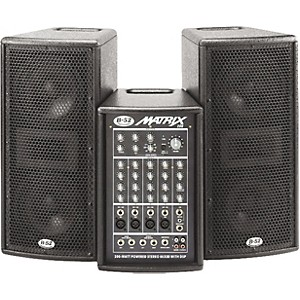 B-52-Matrix-200-200W-3-Piece-Active-PA-system-Standard