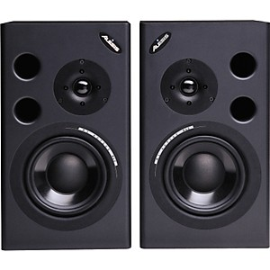 Alesis-Monitor-1-Active-MKII-Powered-Monitors-Standard
