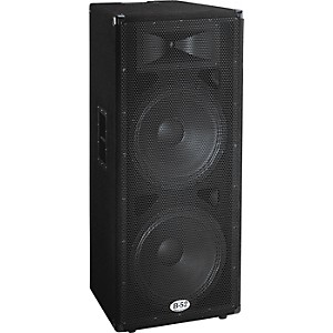 B-52-MX-1515-Dual-15--2-Way-600W-Speaker-Standard