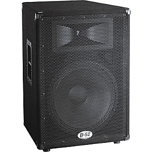 B-52-MX-15-15--2-Way-300W-Passive-Speaker-Standard