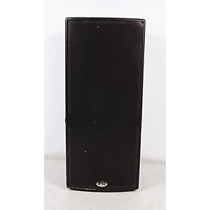 B-52-ACT-1515X-Active-Dual-15-Inch-Two-Way-1000-Watts-Speaker-886830448942