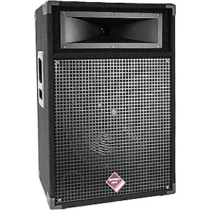 Nady-PS115-15--500W-2-Way-Full-Range-Speaker-Standard