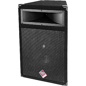 Nady-PTS515-12--400-Watt-2-Way-Trapezoid-Speaker-Cabinet-Standard