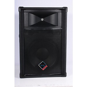 Nady-THS-1515-2-Way-Full-Range-Speaker-889406828353