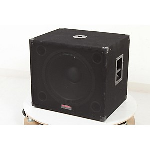 Nady-PSW18A-Powered-Subwoofer-886830261954