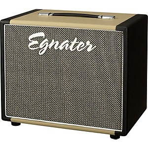 Egnater-Rebel-112X-1x12-Guitar-Extension-Cabinet-Black-and-Beige