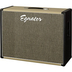 Egnater-Tourmaster-212X-2x12-Guitar-Extension-Cabinet-Black-And-Beige