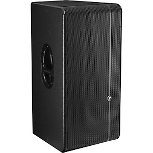 Mackie-HD1531-15--3-Way-1800W-Powered-Loudspeaker-Standard