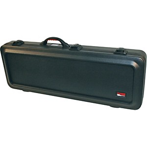 Gator-ATA-Polyethylene-Bass-Case-Black